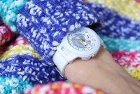 zegarek Puma P1011 kwarcowy damski Reset