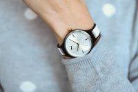 zegarek Puma P1019 czarny Reset