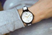 zegarek Puma P1019 kwarcowy damski Reset