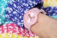 Puma P1023 zegarek damski klasyczny Reset pasek