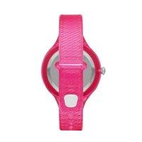 zegarek Puma P1024 kwarcowy damski Reset