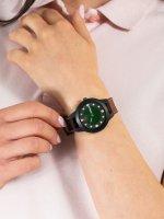 Puma P1026 damski zegarek Reset pasek