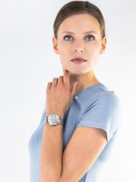 QQ QA20-231 zegarek damski Damskie