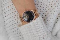Zegarek damski Roamer  elements 650815 49 60 50 - duże 2