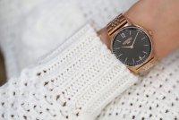 Zegarek damski Roamer  elements 650815 49 60 50 - duże 3
