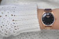 Zegarek damski Roamer  elements 650815 49 60 50 - duże 5