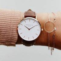 BWBRR-B3 - zegarek damski - duże 8