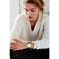 BWBRR-B3 - zegarek damski - duże 7