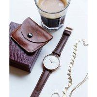 BWBRR-B3 - zegarek damski - duże 13