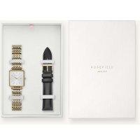 BWSBG-X242 - zegarek damski - duże 4