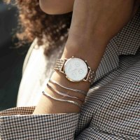 Zegarek Rosefield The Gabby - damski  - duże 5