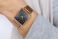 QBSR-Q19 - zegarek damski - duże 6