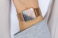 QBSR-Q19 - zegarek damski - duże 7