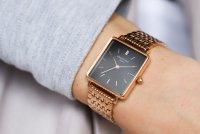 QBSR-Q19 - zegarek damski - duże 8