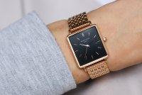 QBSR-Q19 - zegarek damski - duże 9