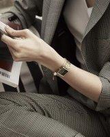 QMBG-Q025 - zegarek damski - duże 9