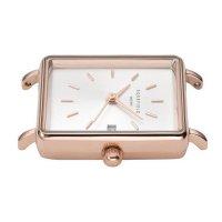 QMWMRG-Q040 - zegarek damski - duże 4