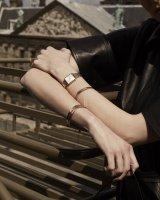 QMWSR-Q022 - zegarek damski - duże 6
