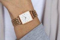 QMWSR-Q022 - zegarek damski - duże 7