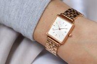 QMWSR-Q022 - zegarek damski - duże 8