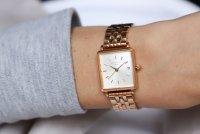 QMWSR-Q022 - zegarek damski - duże 9