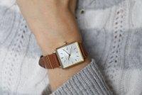 QSCG-Q029 - zegarek damski - duże 7