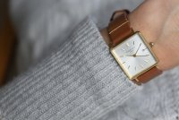 QSCG-Q029 - zegarek damski - duże 9