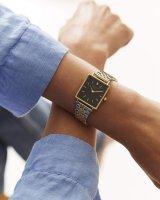 zegarek Rosefield QVBGD-Q015 złoty Boxy