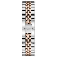 Rosefield QVBSD-Q016 damski zegarek Boxy bransoleta