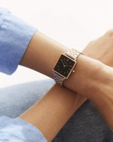 Rosefield QVBSD-Q016 Boxy zegarek fashion/modowy Boxy