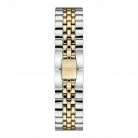 Rosefield QVSGD-Q013 zegarek złoty fashion/modowy Boxy bransoleta