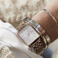 QVSRD-Q014 - zegarek damski - duże 5