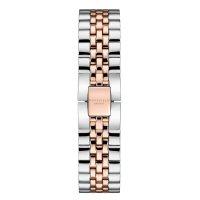 QVSRD-Q014 - zegarek damski - duże 4