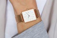 QWSR-Q18 - zegarek damski - duże 6