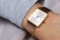 QWSR-Q18 - zegarek damski - duże 7