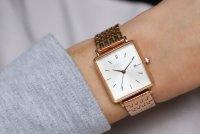 QWSR-Q18 - zegarek damski - duże 8
