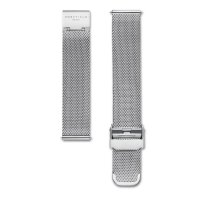 Zegarek Rosefield Boxy - damski  - duże 7