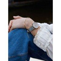CILEG-E90 - zegarek damski - duże 8