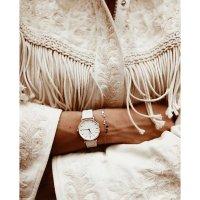 CILIR-E93 - zegarek damski - duże 11