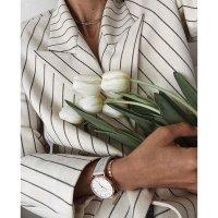 CILIR-E93 - zegarek damski - duże 9