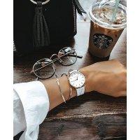 CILIR-E93 - zegarek damski - duże 13
