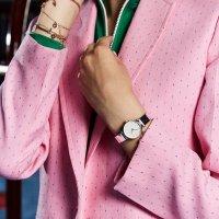 SHMWR-H30 - zegarek damski - duże 9