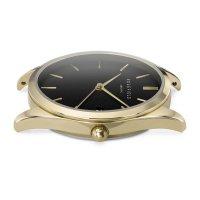 ACBKG-A13 - zegarek damski - duże 4