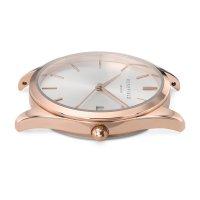 ACSRD-A06 - zegarek damski - duże 4