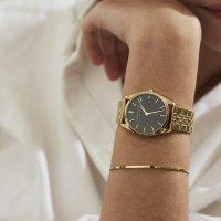 ACSRD-A06 - zegarek damski - duże 6