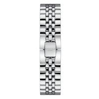 ACSS-A04 - zegarek damski - duże 8