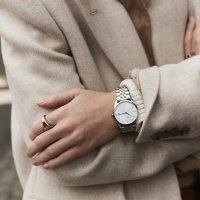 ACSS-A04 - zegarek damski - duże 9
