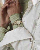 Zegarek Rosefield The Small Edit - damski  - duże 5