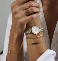 26SGD-269 - zegarek damski - duże 8