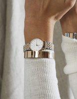 26SRGD-271 - zegarek damski - duże 5
